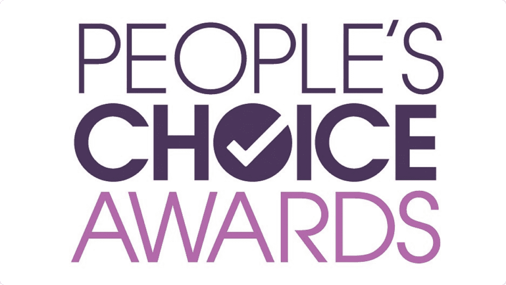 People's Choice Awards 2018 - Ecco tutte le nomination